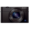 Sony DSCRX100M3 Point & Shoot Camera