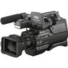 Sony Professional HxrMc2500 Camcorder Camera