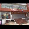 Subhamasthu Shopping Mall - Nellore