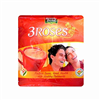 Brooke Bond 3 Roses Dust Tea