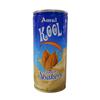 Amul Kool Shakers