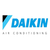 Daikin DTKP35QRV16 1 Ton Inverter Split AC