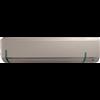Daikin FTKP50QRV16 1.5 Ton Inverter Split AC