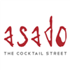 Asado The Cocktail Street - Bandra West - Mumbai