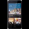 HTC Desire 728G Dual Sim Photo