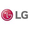 LG Window AC 1 Ton