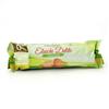 Patanjali Elaichi Delite Biscuits