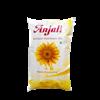 Anjali Refined Sunflower Oil