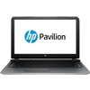 HP Pavilion 15-ab032TX Notebook