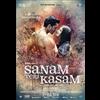 Sanam Teri Kasam (2016) Songs