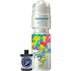 Aquaguard On the Go Portable Water Purifier