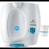 Bajaj Aeques PFS Gravity Based Water Purifier