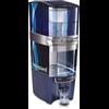 Eureka Forbes Aquaguard Pride 16 L UV Water Purifier