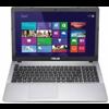 Asus A550JX-XX142D Laptop