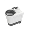 Whirlpool Ace 7.2 kg Supreme Semi-automatic Top-loading Washing Machine