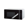Electrolux G20K.WB 20 Litres Grill Microwave Oven