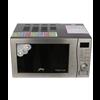 Godrej 20 Ltrs GMX 20CA6PKZ Convection Microwave Oven