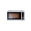Godrej 20Ltr GMX 20CA2 FIZ Convection Microwave Oven