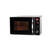 Godrej 28 litre GMX 28CA1 MKM Convection Microwave Oven