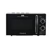IFB 17 Ltr 17 PM MEC 2B Solo Microwave Oven