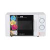 IFB 17 Ltr 17PM-MEC1 Solo Microwave Oven