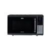 IFB 20 Litres 20PG4S Grill Microwave Oven