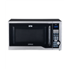 IFB 20 Litres 20PM2S Solo Microwave Oven