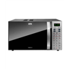 IFB 25Ltr 25SC4 Convection Microwave Oven