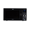 IFB 30 Litres 30BRC2 Rotisserie Convection Microwave Oven