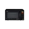 Whirlpool 20 L Magicook Elite-B Convection Microwave Oven