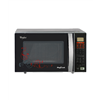 Whirlpool 20 Ltr MAGICOOK 20L ELITE Convection Microwave Oven