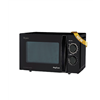 Whirlpool 20 Magicook Deluxe M-B Grill Microwave Oven