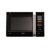 Whirlpool 20Ltrs MAGICOOK 20G 123 Grill Microwave Oven