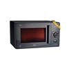 Whirlpool 25 Litres JET CRISP Convection Microwave Oven