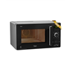 Whirlpool 25 Litres JET CRISP STEAMTECH Convection Microwave Oven