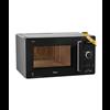 Whirlpool 25 Litres JET CRISP STEAMTECH Convection Microwave Oven
