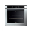 Whirlpool Akzm 656 Built In Oven
