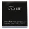 Lakme Absolute Mattreal Skin Mousse