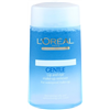 L'Oreal Paris Dermo Expertise Gentle Lip and Eye Makeup Remover