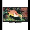 Micromax 32C6150 / 32AZ9747 / 32SD9855 / 32FK6156 Full HD LED TV