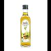 Gaia Extra Virgin Olive Oil