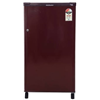Kelvinator 163EBR 150 L Single Door Refrigerator