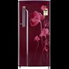 LG B205KSHP 190 L Single Door Refrigerator