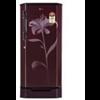 LG D225BSLL 215 L Single Door Refrigerator