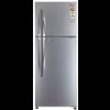 LG GLM292RPZL 258 L Double Door Refrigerator