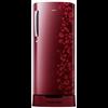 Samsung RR21J2835RX 212 L Single Door Refrigerator