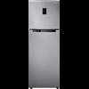 Samsung RT33JSRZESP-TL 321 L Double Door Refrigerator