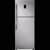 Samsung RT39HDJTESP-TL 393 L Double Door Refrigerator