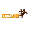 Buckaroo Shoes