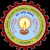 Dr. A.P.J. Abdul Kalam Technical University